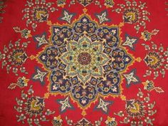 antique persian rugs design