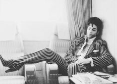 Prince Stories, Princes Fashion, Prince Images, Toni Braxton, Caroline Forbes, Music Pictures, Roger Nelson, Prince Rogers Nelson, Purple Reign