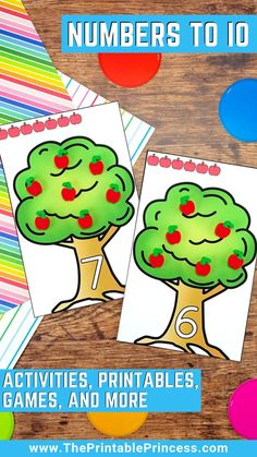 Everything you need to teach letters and letter sounds to your students is right here. You'll find hundreds of pages of new and fresh ideas that include hands-on printables, games, center activities, worksheets and more. All with one goal - to make learning letters and letter sounds FUN and effective for students. Plus teachers love these alphabet activities because they are easy to prep! These activities are perfect for Pre-K, Kindergarten, or homeschool classrooms.