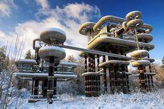 Físicos Russos estão a construir a Torre de Tesla pra gerar energia livre para todo o planeta ~ Sempre Questione - Últimas noticias, Ufologia, Nova Ordem Mundial, Ciência, Religião e mais.