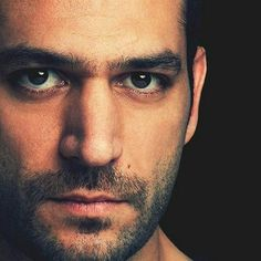 Murat Yıldırım (Turkey) Turkish Actors, Biography, Movie Stars, Actors & Actresses, Tv Series, Drama, Turkish Delight, Doa Islam, Papi Chulo