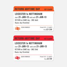 national rail ticket design National Rail, Ticket Design, New Age, David, Graphic Design, Traditional, Paper, Inspiration
