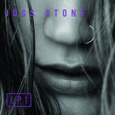 great album