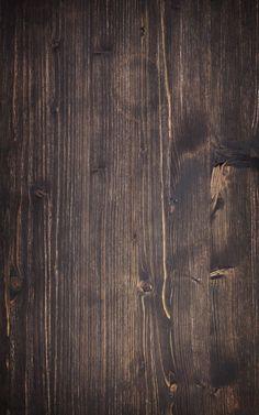 Old Wood Texture Background, Wood Texture, Wood Floor, Wooden Desktop PNG Transparent Clipart Image Wood Texture Seamless, Old Wood Texture, Wood Texture Background, Wooden Textures, Rustic Hardwood Floors, Wood Slab, Wood Plank Wallpaper, Grey Wood Tile, Photoshop Rendering
