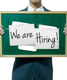 No longer the Lone Ranger? Sales And Marketing, Content Marketing, Social Media Marketing, Military Spouse Benefits, Writing A Cv, Summer Jobs, The Lone Ranger, We Are Hiring, Social Media Trends
