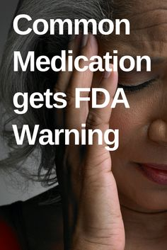 The FDA required Pfizer to update Lipitor's warning label in February 2012 to reflect a potential for the medication to increase the patient's risk of developing type 2 diabetes.