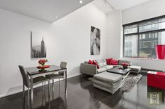 372 FIFTH AVENUE 2G, Midtown East, $3,495, Web #: 15677415