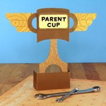 Father's Day Ideas for Kids | Spoonful