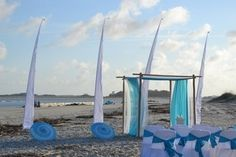 Tybee Island Weddings Savannah Beach Wedding Packages Coastal Creative Style Pinterest And