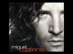 Miguel Mateos (born January is a rock and pop music singer/songwriter from Villa Pueyrredón, Argentina. Outside of Argentina, he is considered one . Nostalgia, Don't Judge Me, Types Of Music, Youtube, Mix, Pop Music, Music Bands, The Rock, Techno