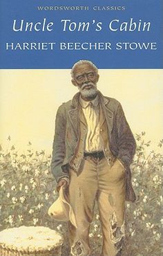 a comprehensive analysis of uncle toms cabin a novel by harriet beecher stowe Harriet beecher stowe summary: harriet beecher stowe is best known for her novel uncle tom's cabin, which played a significant role in accelerating the movement to abolish slavery in the united states the book originally was a serial in the anti-slavery newspaper the national era in 1851 born to.