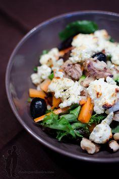 Cet été, adoptez le régime crétois - Une sélection de recettes par Chef Simon. Potato Salad, Rice, Potatoes, Snacks, Chicken, Healthy, Ethnic Recipes, Desserts, Week End