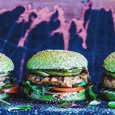 feel_food_amsterdam instagram photo