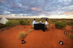 Reizen Australië Oostkust / NBBS Reizen