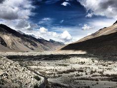 chapursan valley - Google Search