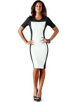 Ruha Valami különleges • 6999.0 Ft • bonprix High Neck Dress, Dresses For Work, Mom, Winter, Fashion, Dress Work, Fashion Ideas, Turtleneck Dress, Winter Time