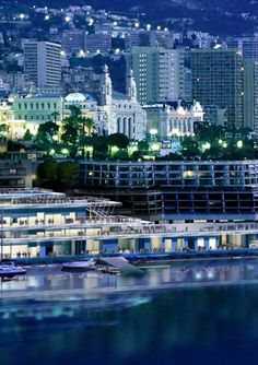 Villa falaise sporting monaco monaco pinterest for Monte carlo yacht club