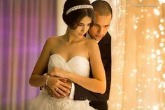 Kyara & Pedro Henrique | Ipatinga, Minas Gerais – Noiva do Ano