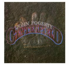 In order to be able to leave Creedence Clearwater Revival, John Fogerty had to sign away all of his royalties in CCR's stable of songs. There was no love lost between Saul Zaentz and John Fogerty which became imminently clear in 1985 when Fogerty recorded and released a song called Zanz Can't Dance from the Centerfield album, which was about a con man and his con pig. . After hearing the song played for them in court, the jury decided that the two songs were not the same.