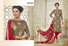 Kameez Designer New Anarkali Indian Salwar Ethnic Dress Suit Bollywood Pakistani