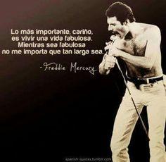 Mejores 8 Imagenes De Freddie Mercury En Pinterest Song Quotes