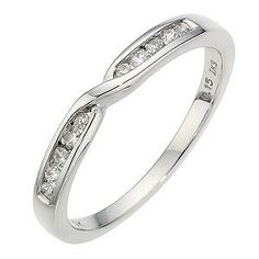 fast fashion jewelry on engagement rings