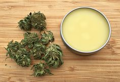 Learn how to make a homemade cannabis CBD salve using CBD infused oil. This natural herbal remedy is an easy recipe to make at home. This topical cannabis salve is highly medicinal and has many medicinal uses, including for pain, inflammation, and skin is Herbal Remedies, Health Remedies, Natural Remedies, Natural Medicine, Herbal Medicine, Easy Recipe To Make At Home, Salve Recipes, Weed Recipes, Marijuana Recipes