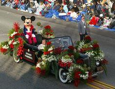 300 Best Mickey Mouse Walt Disney S Famous Cartoon Star