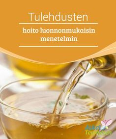 Tulehdusten hoito luonnonmukaisin menetelmin Tässä artikkelissa #käsittelemme tulehdusten hoitamista #luonnonmukaisilla menetelmillä, jotka vahvistavat #immuunijärjestelmääsi. #Luontaishoidot Nutrition Plans, Healthy Nutrition, Healthy Habits, Healthy Recipes, Clean Eating, Healthy Eating, Medicinal Plants, Natural Health, Natural Remedies