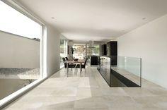 TERRATINTA Stonedesign rope matt 60x60 - tegels carrelages tiles - vloer sol floor