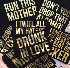 BRIDESMAID SHIRTS Bride Bridal Funny Hip Hop Song Drunk Bachelorette Party In Love Matching V Neck T Shirts Bridal Shower Plus Size Tee 4x by spillthebeansetc on Etsy https://www.etsy.com/listing/275153254/bridesmaid-shirts-bride-bridal-funny-hip