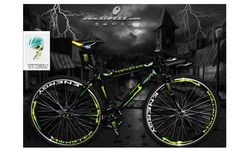 Thepottershousenwt. Monster energy bike, and ( Edited MJS Taioe, JPG, Thepottershousenwt edition).  Thepottershousenwt. Pins by MJS Taioe.