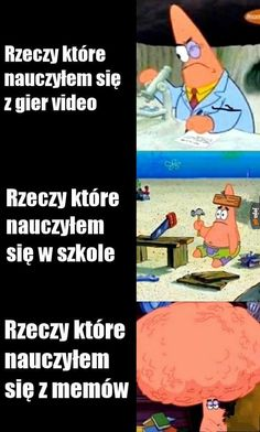 Very Funny Memes, Wtf Funny, Anti Memes, Polish Memes, I Cant Even, My Mood, Best Memes, Haha, I Am Awesome