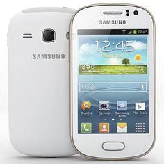 S6310 WHITE 3.jpg