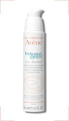 triacneal-expert-2015 | Eau Thermale Avène