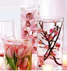 Florist Wilmington NC | Bloomers Flowers Blog - Wilmington NC | BloomersBlog: Flowers Underwater!