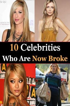 Real Beauty, Beauty Art, Beauty Hacks, Celebrity Gossip, Celebrity News, Celebrity Style, Famous Celebrities, Celebs, Top 10 Actors