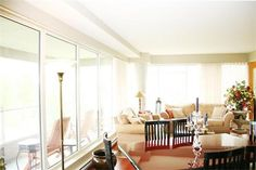 Maison à vendre - 2380 Av. Pierre-Dupuy 304, Montréal, QC H3C 6N3 - No. MLS MT10038934