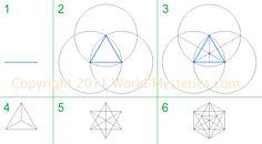 platonic_shapes_c
