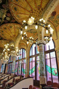 739 Best Barcelona images in 2018 | Barcelona spain, Travel