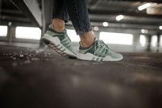 Novacane Sneaker, Streetwear and Graffiti Store Heilbronn