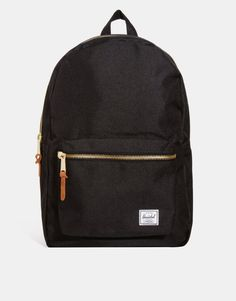 Herschel+Supply+Co+21L+Settlement+Backpack