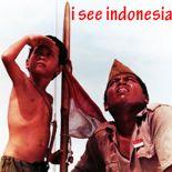 Sumber Tradisional Sejarah Sunda | Biar sejarah yang bicara .......
