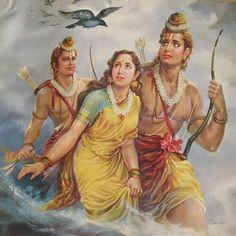 Hindu Deities, Hinduism, Jay Shri Ram, Lord Sri Rama, Lord Rama Images, Lord Hanuman Wallpapers, Action Pose Reference, Lord Murugan, Radha Krishna Wallpaper