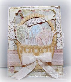 Our Daily Bread designs Blog: Our Daily Bread Designs March New Release Post and Blog Hop