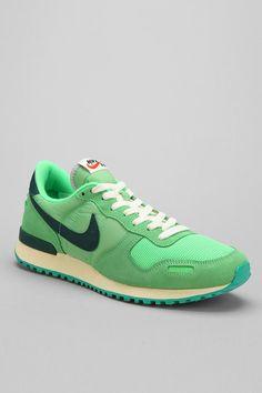 Nike Vortex Retro Sneaker  #UrbanOutfitters