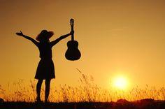 10 Practical Ways To Raise Your Positive Vibrations