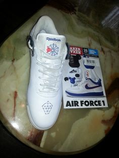 c7788283189f 96 Best SNEAKERS images