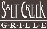 Salt Creek Grill presents Stoli Summer Night