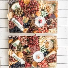 Cheese and Charcuterie boards, Grazing Tables boxes and platters Cheese Shop, Artisan Cheese, Grazing Tables, Client Gifts, Perfect Date, Fresh Bread, Charcuterie Board, Diy Kits, Ladder Decor